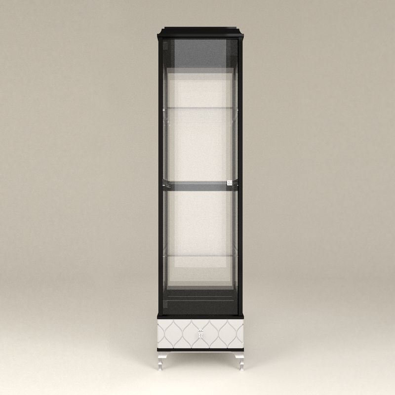colectie mobilier art deco omul din luna. Black Bedroom Furniture Sets. Home Design Ideas